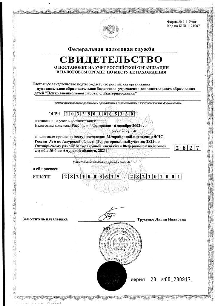 какие документы нужны для регистрации муниципального предприятия Элвин, как